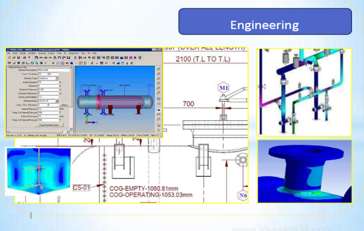 NDT Testing Services Provider, Radiography Testing Services