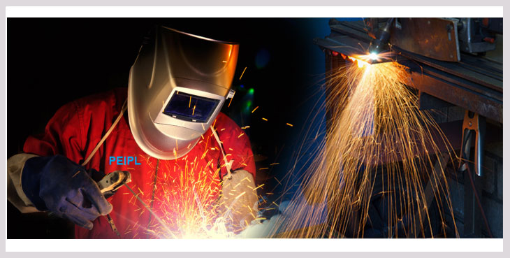 Welding Training And Certification Welding Consultancy Services
